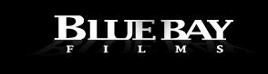 bluebayfilms